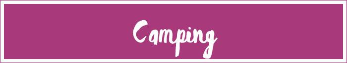 Campimg