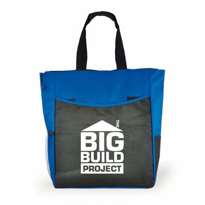 Dutton Bag