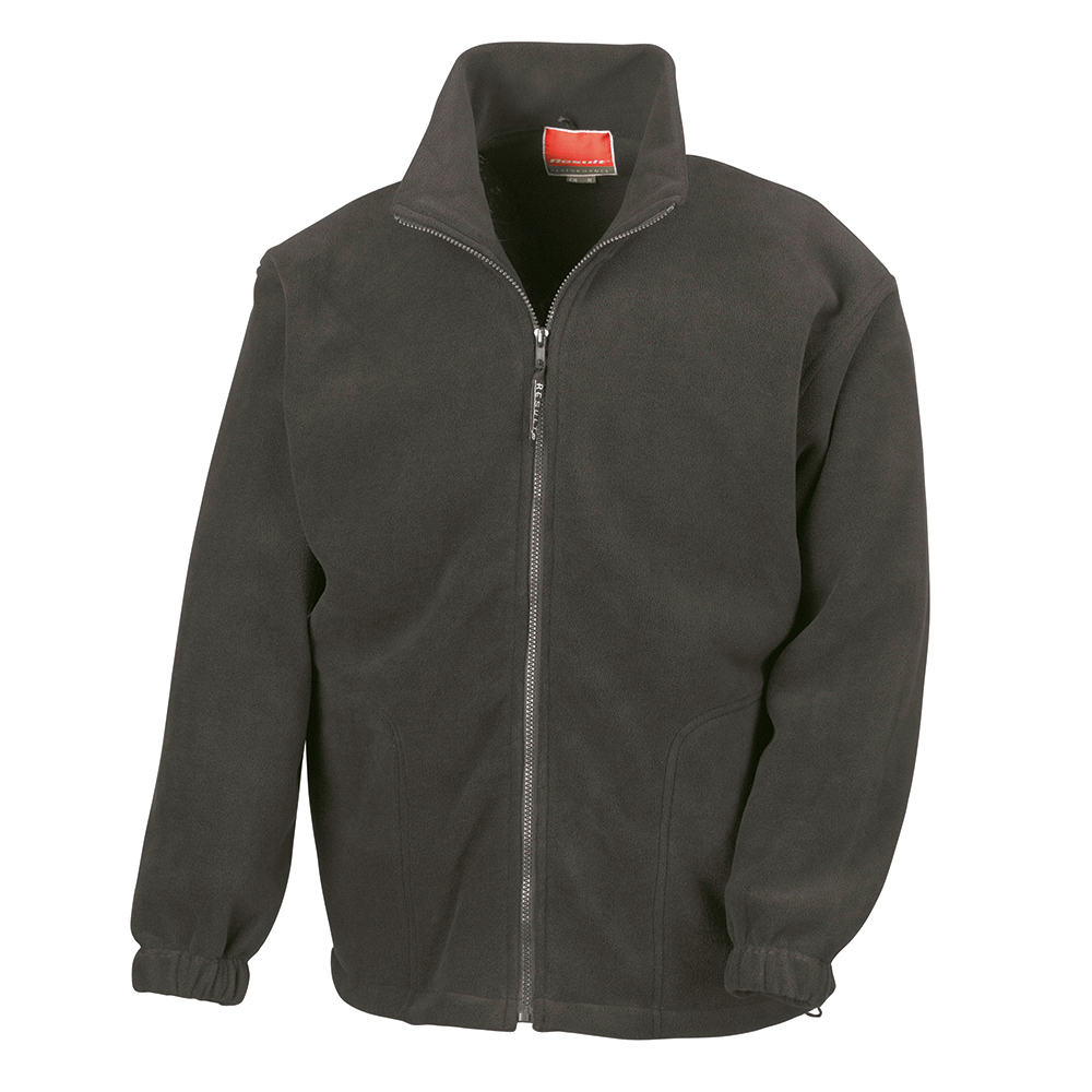 Polartherm Fleece Jacket