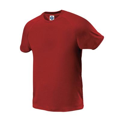 Starworld Sports & Performance T-shirt