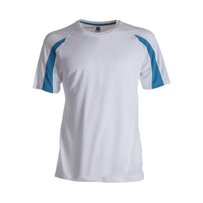 STARWORLD ULTRA TECH UNISEX PERFORMANCE T-SHIRT