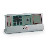 LCD Tix