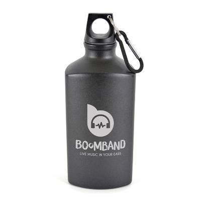 Hawk Sports Bottle