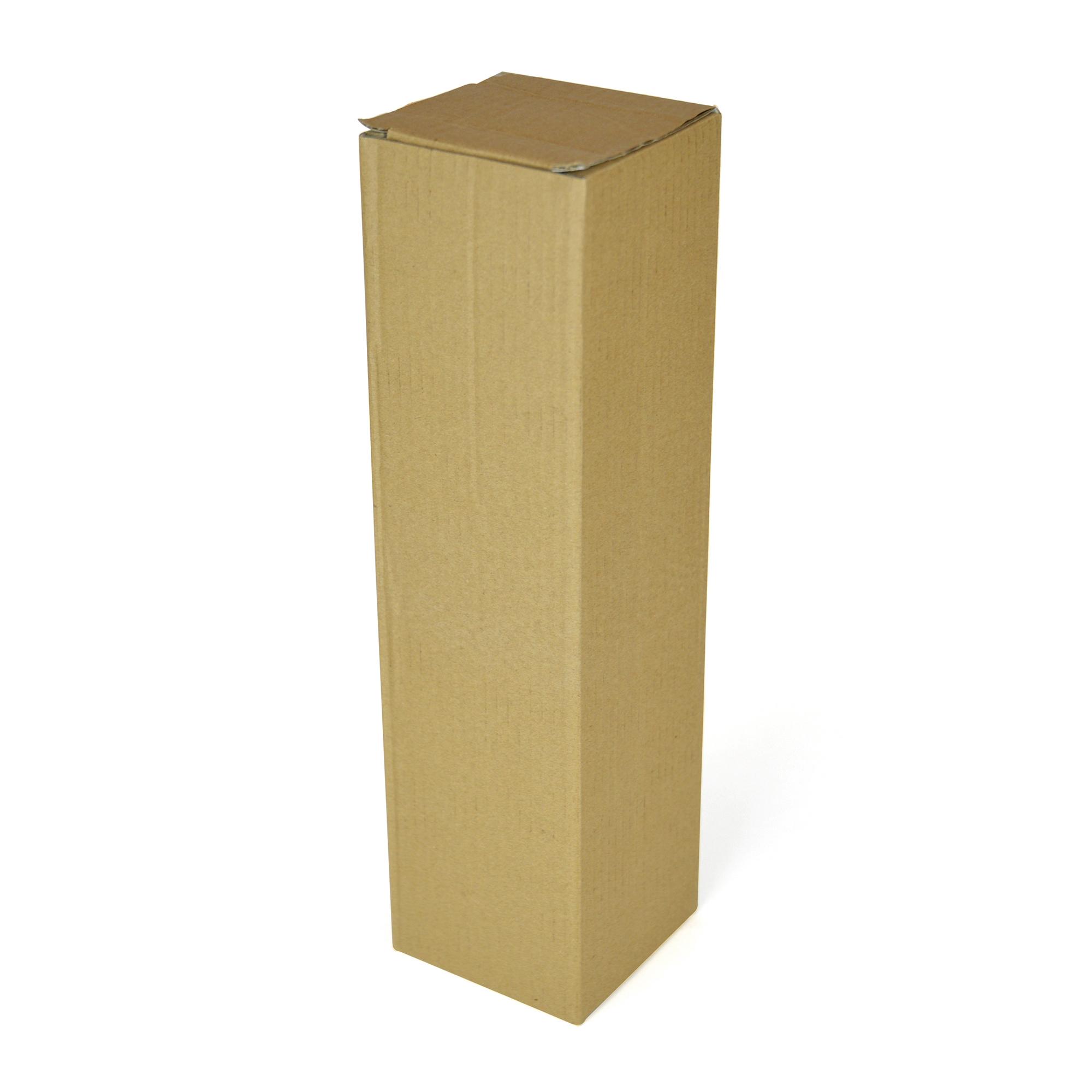 Box For (ashford Range)