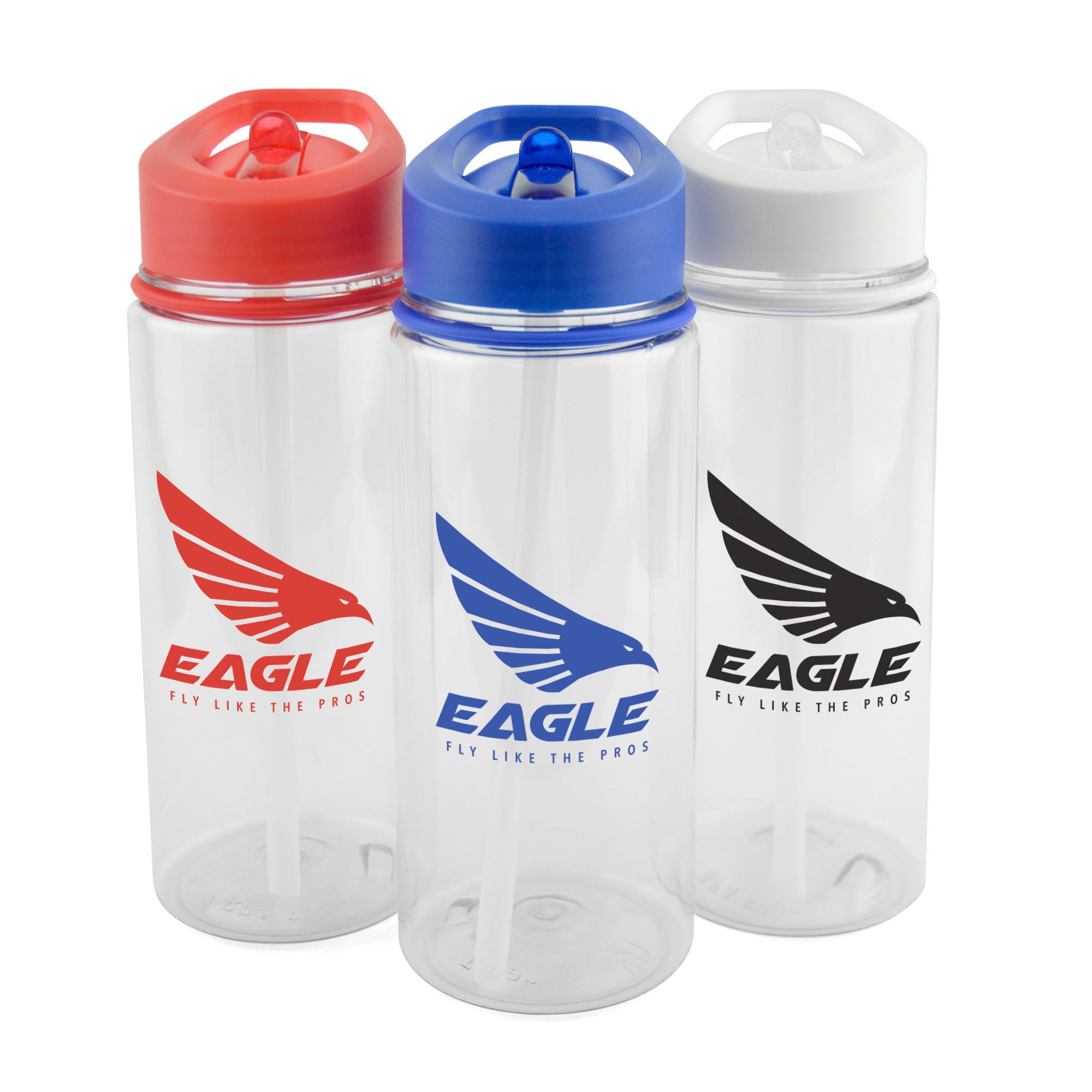 Evie Sports Bottle