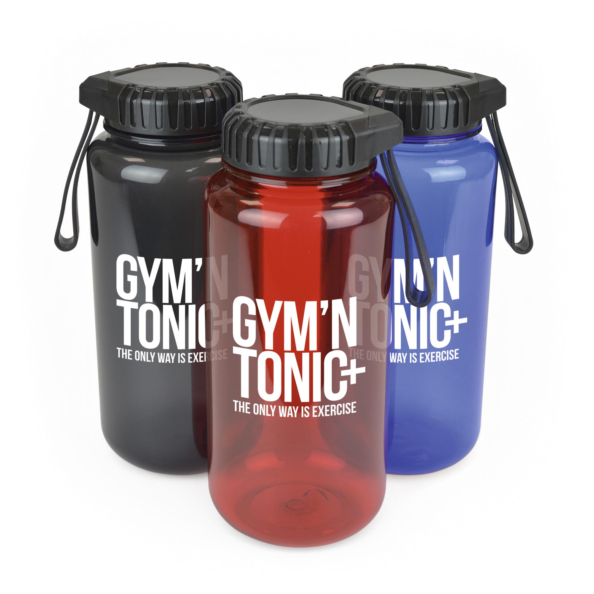 Gowing Sports Bottle