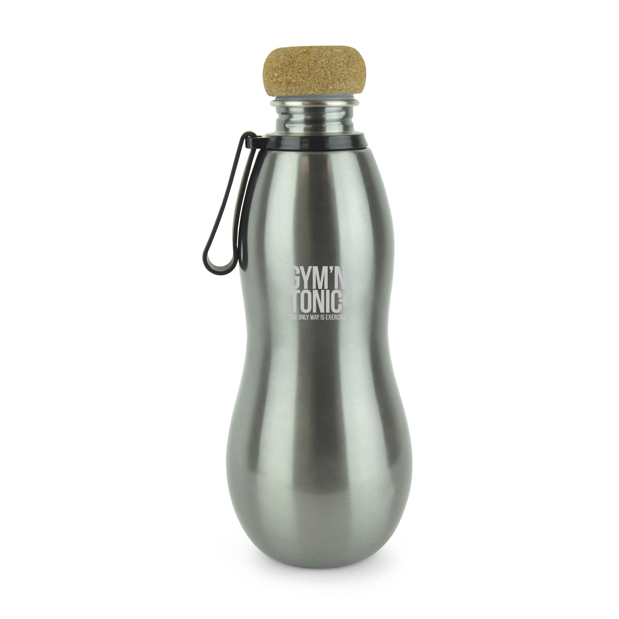 Arden Sports Bottle