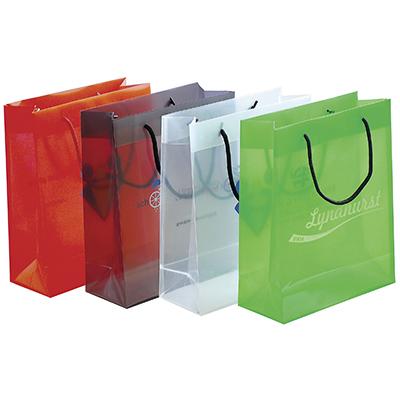 Polypropylene Gift Bag - Small