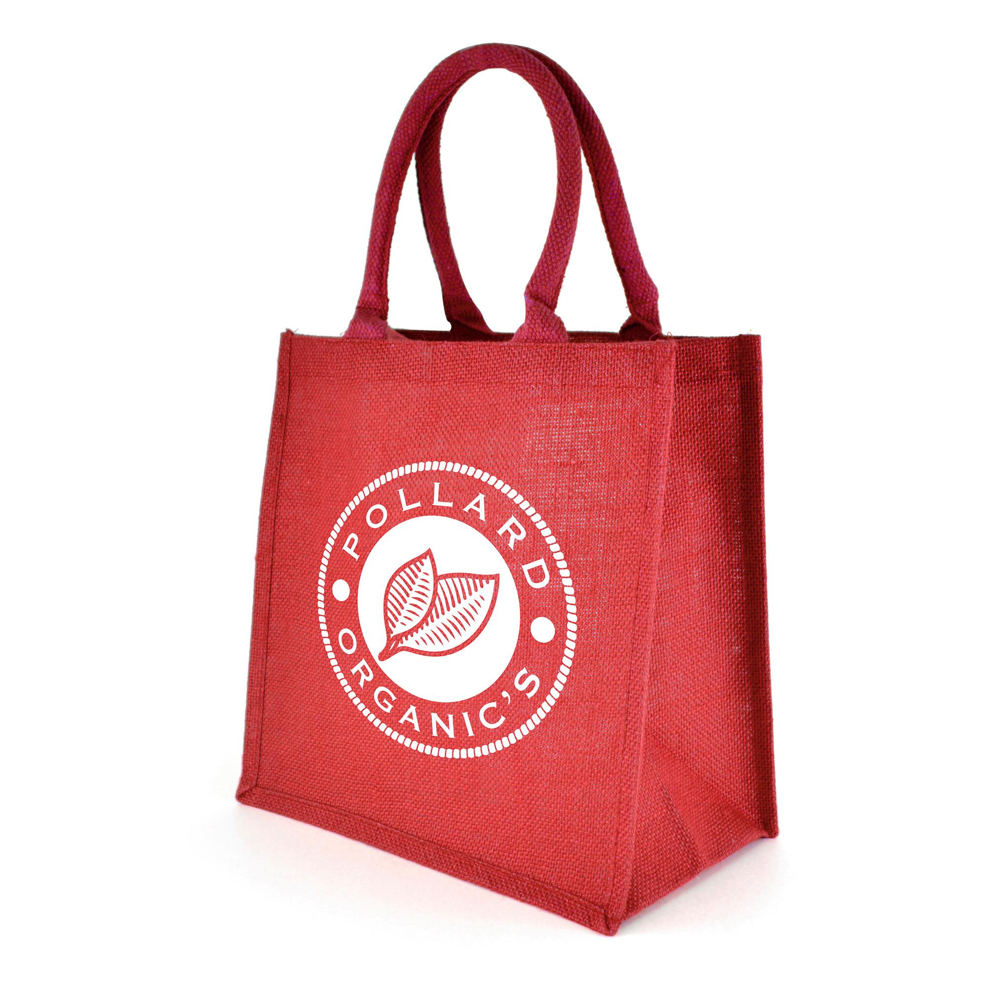 Karg Shopper Bag