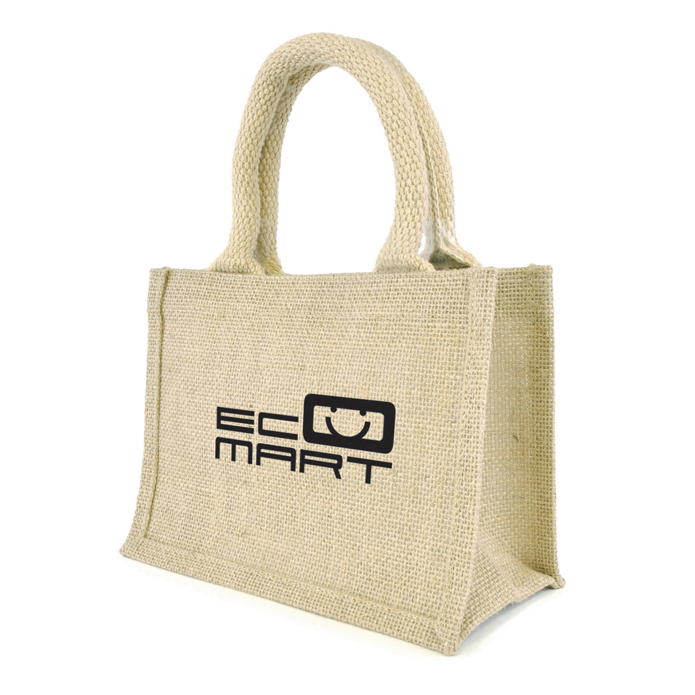 Natural Walton Shopper Bag