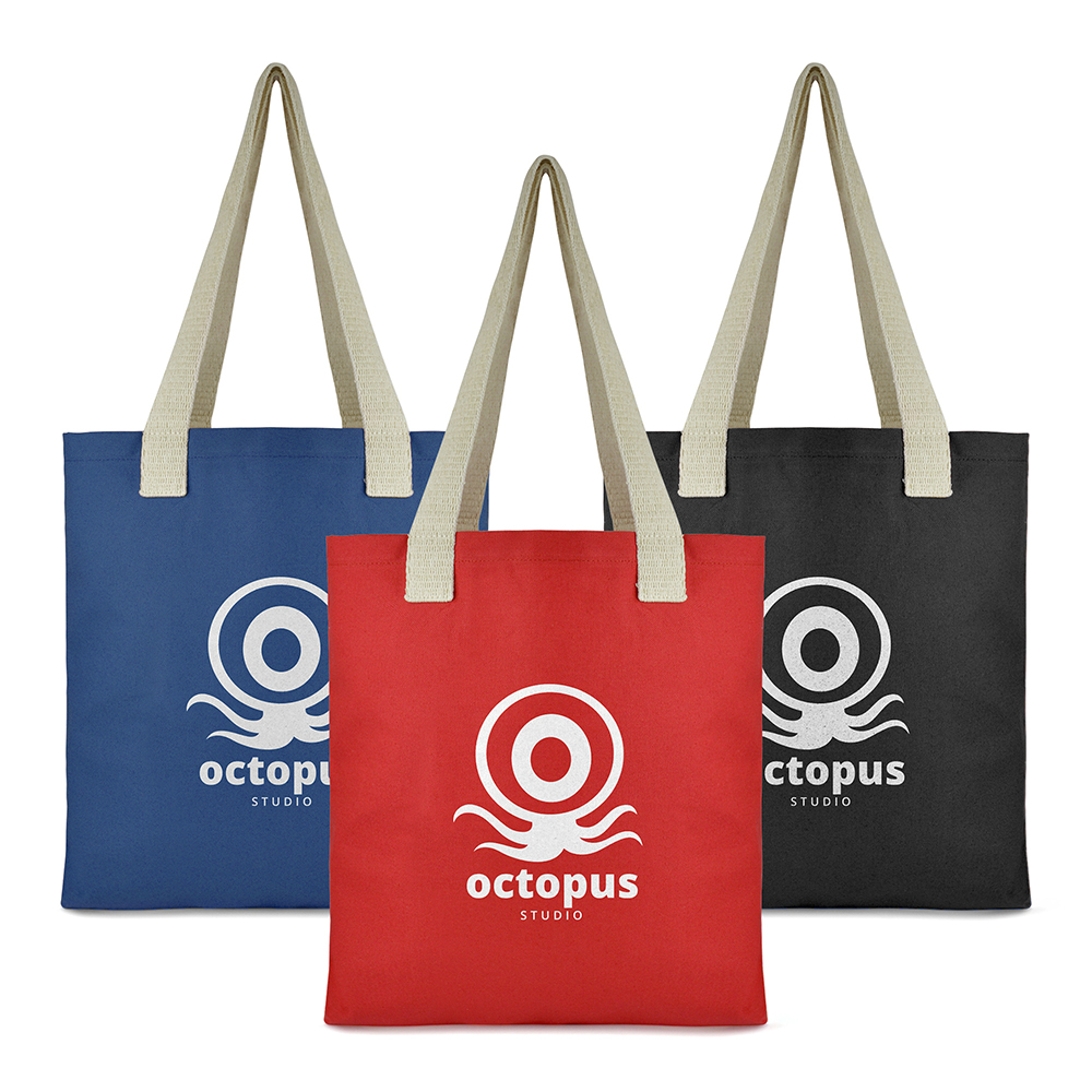 Hegarty Shopper Bag