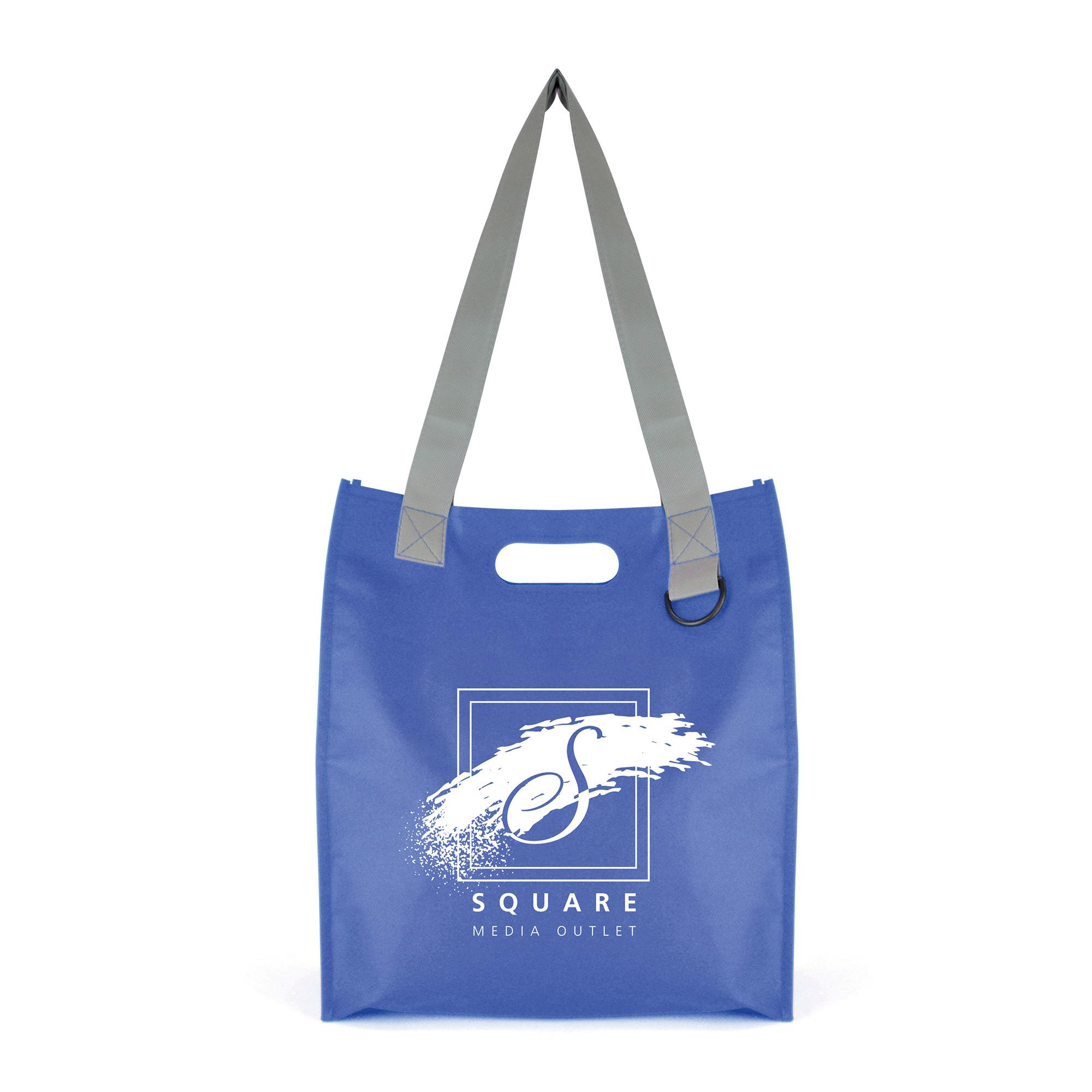 Wareing Shopper Bag
