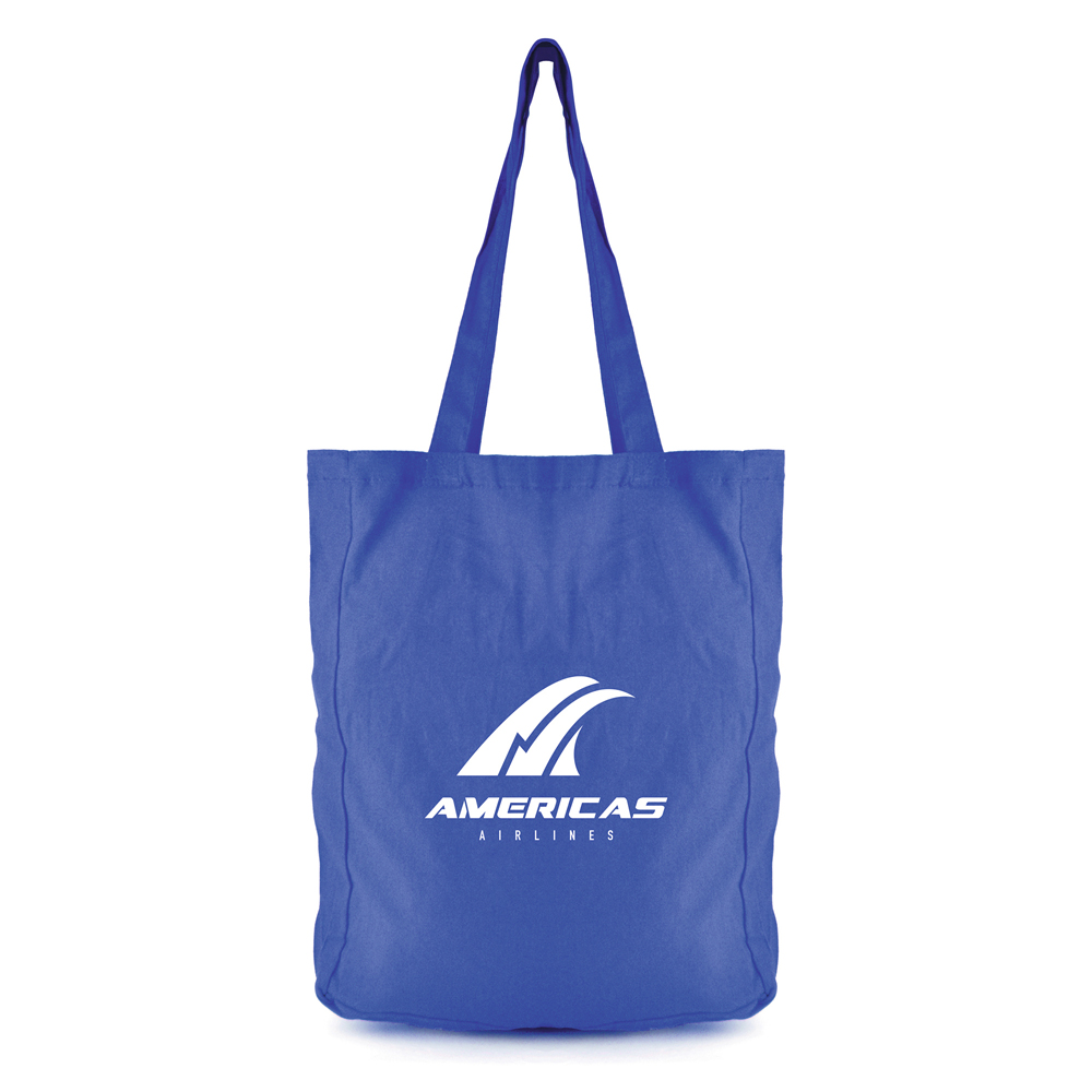 Robinson Shopper Bag