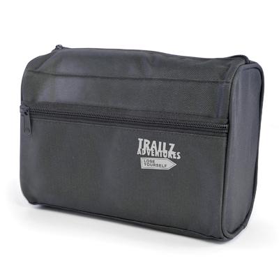 Grange Wash Bag
