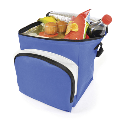 Honey Cooler Bag