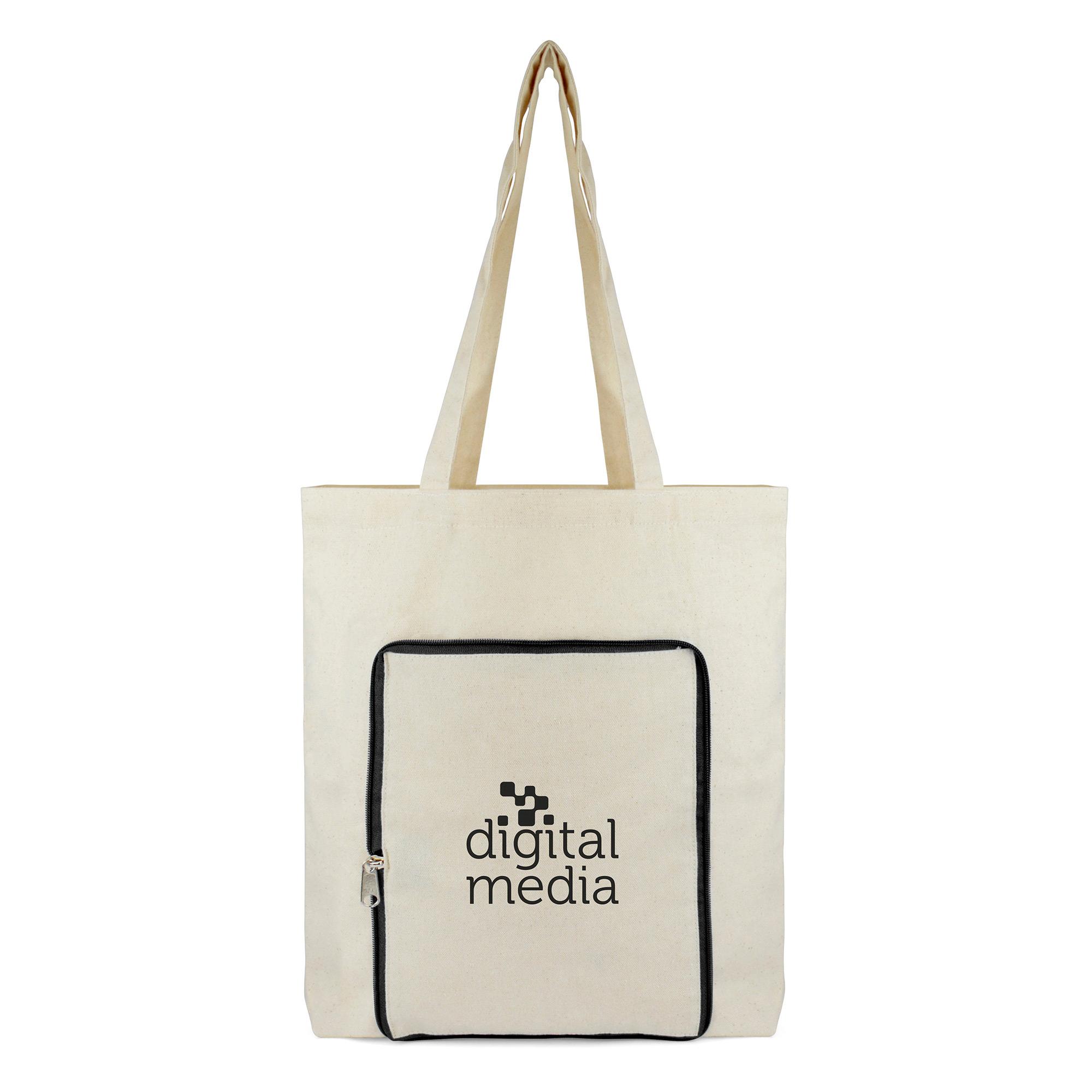 Farrington Shopper Bag