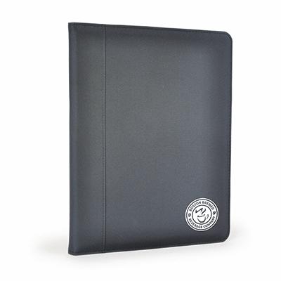 Hatfield Basic A4 Folder