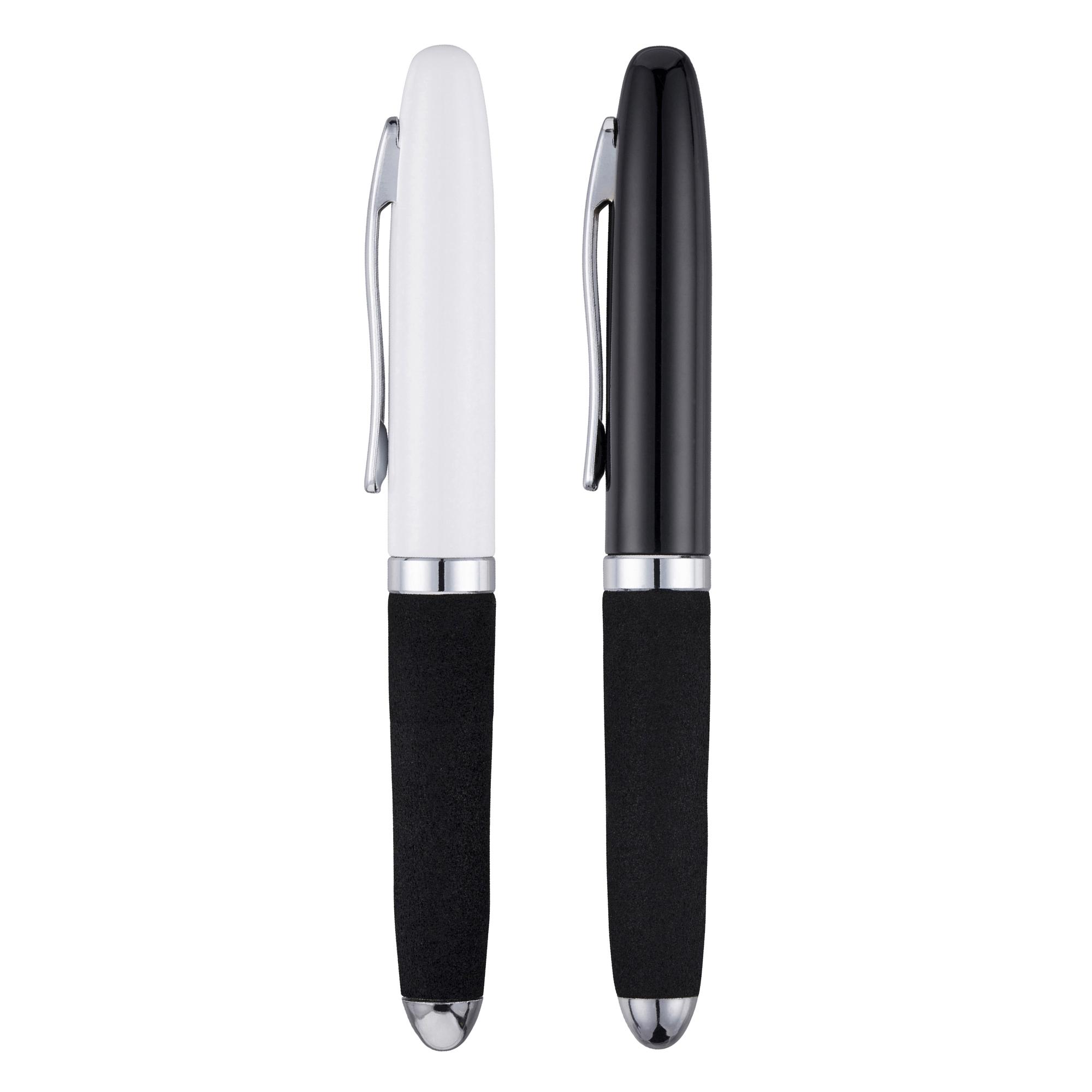 Digby Mini Pen With Eva Grip