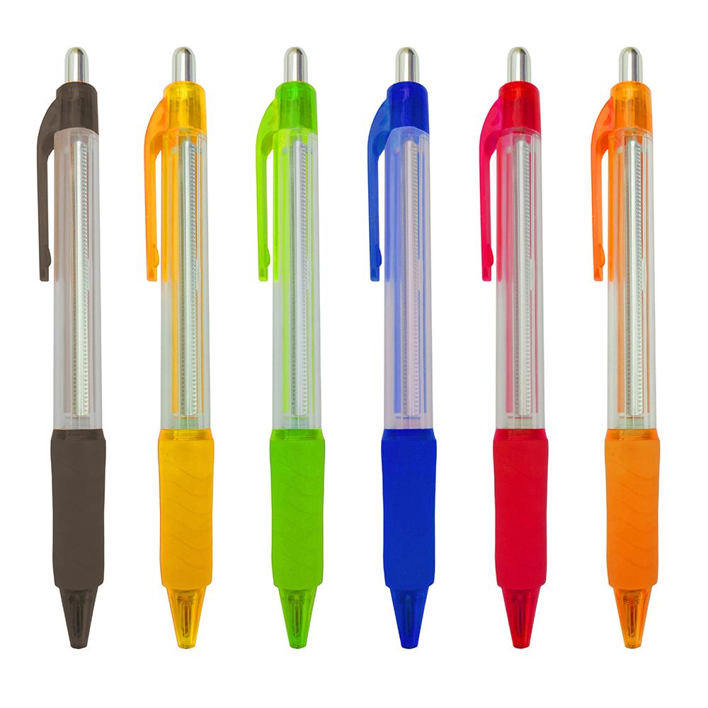 Rohill Banner Pen