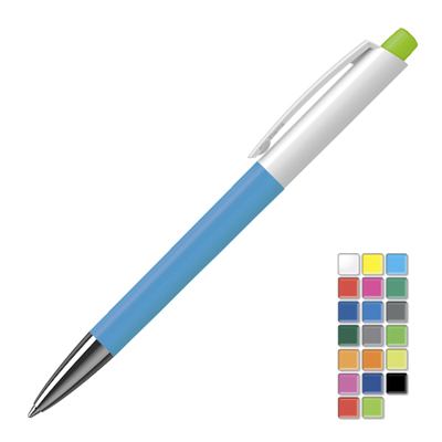 Zeno M Ball Pen