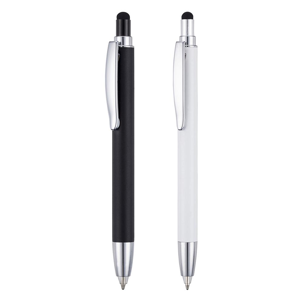 Brandon Light Pen