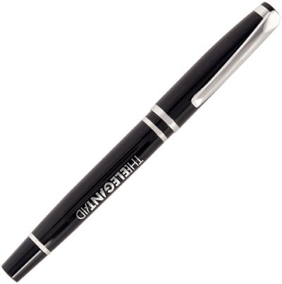 VALENTINO NOIR Roller Pen