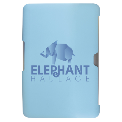Hard Shell Tablet Cover