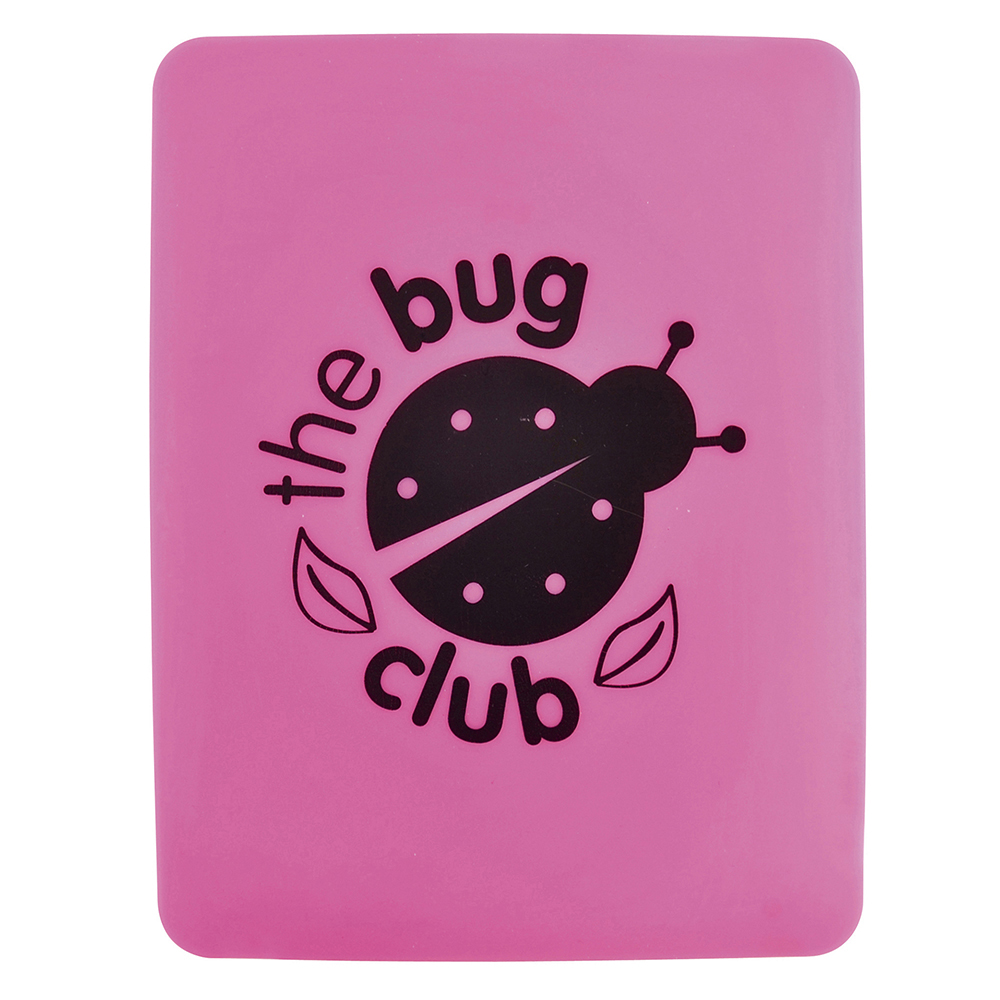 Silicone Mobile Cover