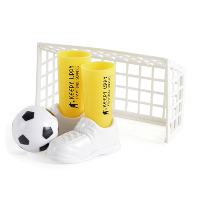 Mini Finger Footbal